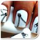 Nail Designs by Arigumzi