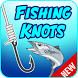 Fishing Knots by pixtura