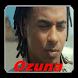 Ozuna El Pecado Musica Letras by Harau Studio