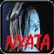 Cerita Hantu Nyata by IzendyApps