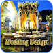 Wedding Decoration Ideas by opsiapp