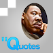 Martin Luther King Quotes by The Best Quotes