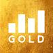Gold Kaufen by AdsVentures Internet Media