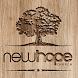 New Hope Church- Lorton, VA by Aware3, LLC