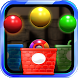 Color Catcher FREE by jaber mohammed almansoori