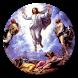 Resurrection Catholic Church by Array-Via