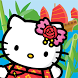 Hello Kitty World of Friends by Assorted Nuts Entertainment Ltd