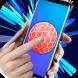 Anti-Stress Ball by ChuChu Mobile