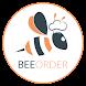 BeeOrder by Tradinos UG