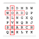 Word Search Solver by CB Developers