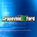 Grapevine Ford Lincoln by DMEautomotive