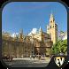 Seville- Travel & Explore