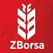 ZBorsa (Ziraat Yatırım Borsa) by Foreks Bilgi İletişim A.Ş.