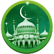 Muslim Theme Wallpaper by AllIn Themes App