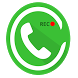 Call recorder automatic 2017 by Arya.m.o