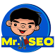 Mr.SEO Check Rank(รับทำ SEO) by Mr.Purejit Suwansang
