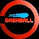 Dashball by Granada Games