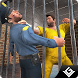 Hard Time Prison Escape Story by 3D Games Village