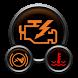 HaynesPro Warning Lights App by HaynesPro