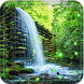 Waterfall Free live wallpaper by Live Wallpaper Exellent