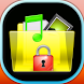 Gallery Lock with My App Lock by KidsFunGames