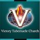 Victory Tabernacle Church by Kingdom, Inc
