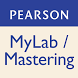 MyLab/Mastering Study Modules by Pearson Education, Inc.