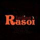 Indian Rasoi by Le Chef Plc