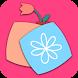 Kız Odası Dekorasyonu Oyunu by Carpe Diem Apps
