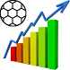 Football Player Ranking System by nanter1986