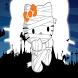 Hello Kitty Wallpaper by Pisua Developer