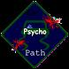 Psycho Path by pk34