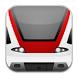 Check PNR Status India Railway by LKD INFOTECH