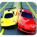Extreme Sports Car Driving by Ryan Games