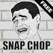 Snap Chop Lite by Redline Software Inc.