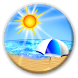 Summer by Sony Mobile Communications