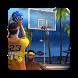 Cheats Basketball Stars by Sportsivo