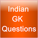 Indian GK Questions & Answers by Sree Apps