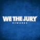 We The Jury Rewards App by SuperFanU, Inc