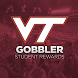 Gobbler Student Rewards by SuperFanU, Inc