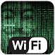 Hack WiFi Password Real Prank by alain boom