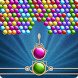 Bubble Shooter 2016 FREE by Bubble Shooter 2016 & Panda Free Games