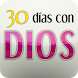 30 Días con Dios by ImagenParaWeb