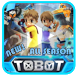Tobot Video ALL SEASON by YukaDev