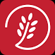 App Sprout CRM
