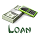 Loan and Investment Calculator by SilverTech Network