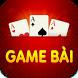 Game Danh Bai Online - Tang Xu by Game Bai Tien Len, lieng, xi to, xap xam, ba cay