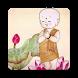 Để Thành Người Phật Tử Tại Gia by Tủ Sách Phật Học