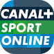 CANAL+ SPORT ONLINE Tablet by ITI Neovision