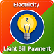 Electricity Light Bill Payment for All States
